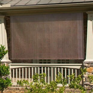 e2d0d23f4a1 Outdoor Curtains   Window Treatments You ll Love