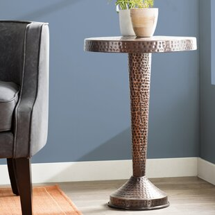 Trent Austin Design Brookhollow End Table
