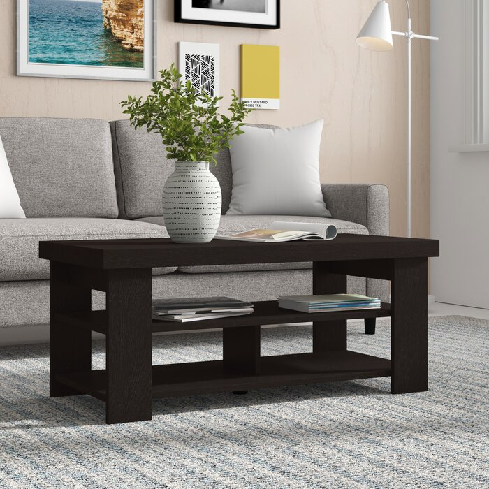 Groovy Viviene Coffee Table Forskolin Free Trial Chair Design Images Forskolin Free Trialorg