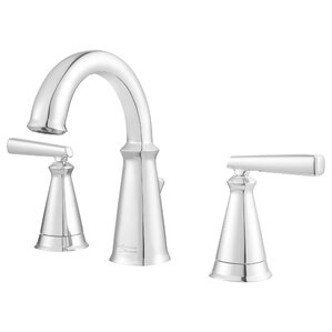 white bathroom faucet fixtures. Stunning White Bathroom Faucet Fixtures Images Best inspiration  fruitesborras com 100