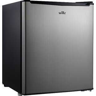 2.7 cu. ft. Compact/Mini Refrigerator