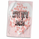 Mother S Day Kitchen Towels You Ll Love In 2021 Wayfair