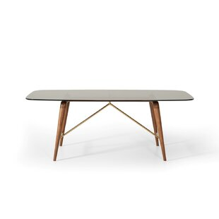 Pierre Dining Table Corrigan Studio