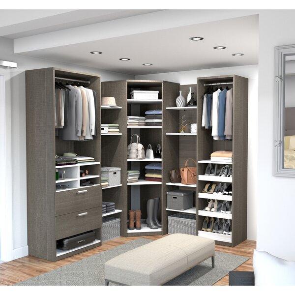 design bedroom tool image corner ideas of closet wardrobe