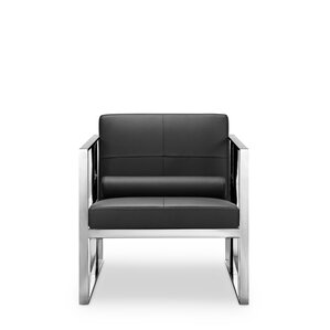 Mona Armchair by Lievo