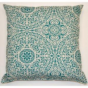 Tachenda Throw Pillow