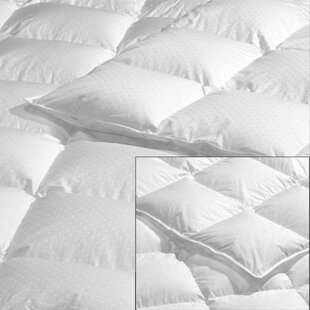 Hutterite All Season Goose Down Duvet Fill