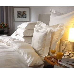 True Stuff Mega 300 Thread Count 100% Cotton Fitted Sheet