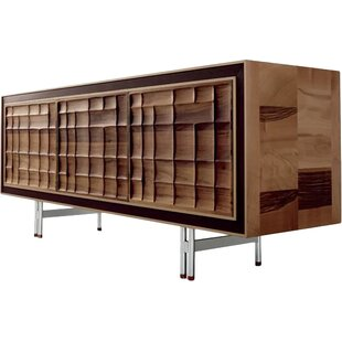 Aston Sideboard by YumanMod