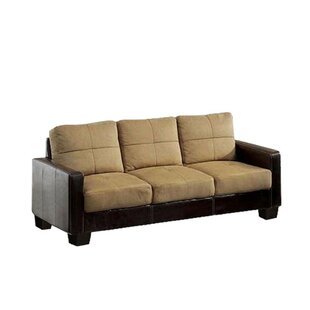 Pucklechurch Contemporary Sofa by Winston Porter