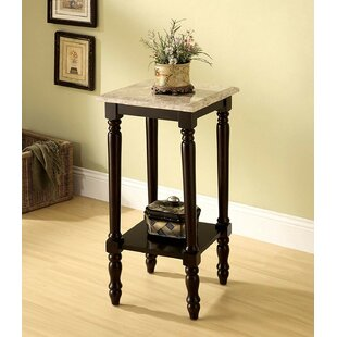 Robbe End Table By Winston Porter