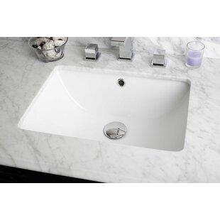 Royal Purple Bath Kitchen Nixon Floor Mount 48