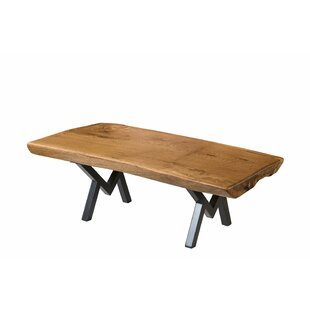Foundry Select Aliza Coffee Table