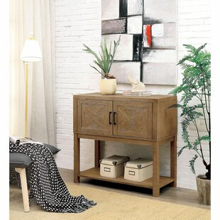 Cerritos Hallway 2 Door Accent Cabinet by Gracie Oaks