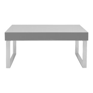 Sykes Coffee Table By Metro Lane