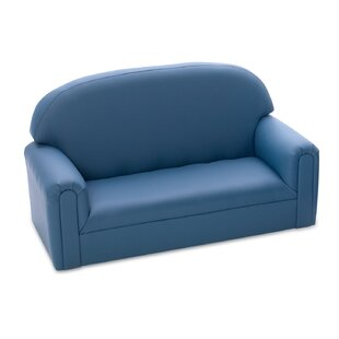 and look on in home your have for chair kids give room designs decor new the lounge furniture chairs a
