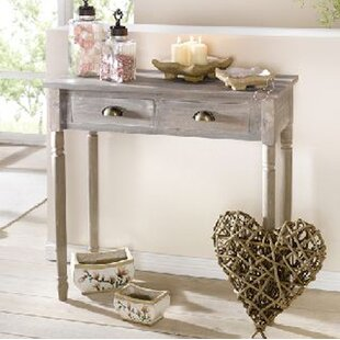 Buying Console Table By Pier Surplus