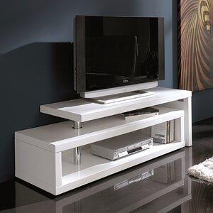 TV-Lowboard von Hokku Designs