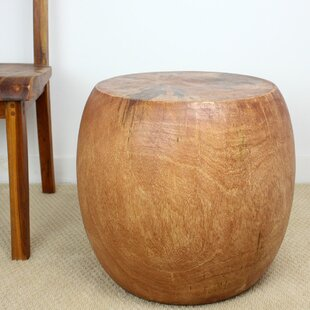 Mistana Karley End Table