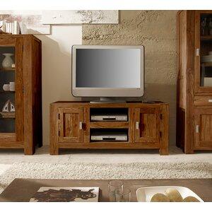 Wohnwand Monrovia für TVs bis zu 50