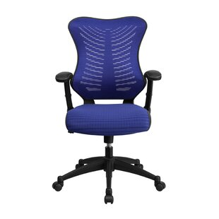 Offex Mesh Office Chair