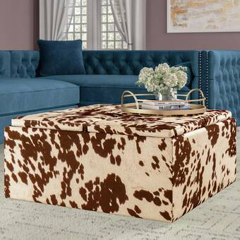 Super Nova Furniture Ottoman Wayfair Beatyapartments Chair Design Images Beatyapartmentscom