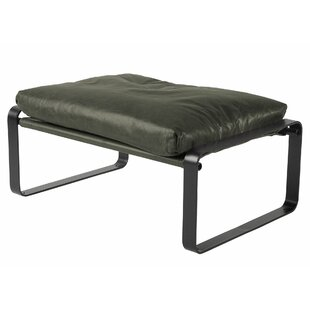 Mowgli Upholstered Bench