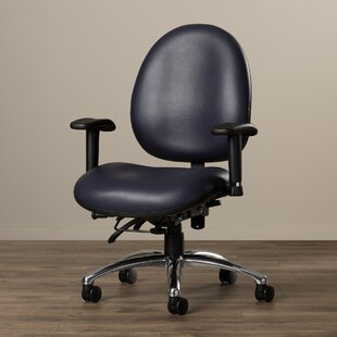 Task Chair by Symple Stuff Savings