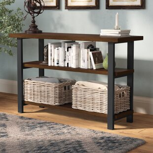 Swainsboro Etagere Bookcase by Gracie Oaks
