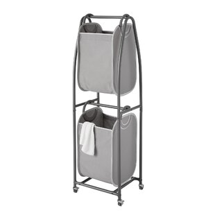 Laundry Sorter By 17 Stories