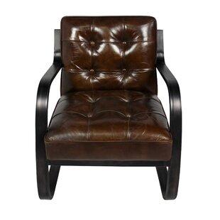 Ohsman Armchair