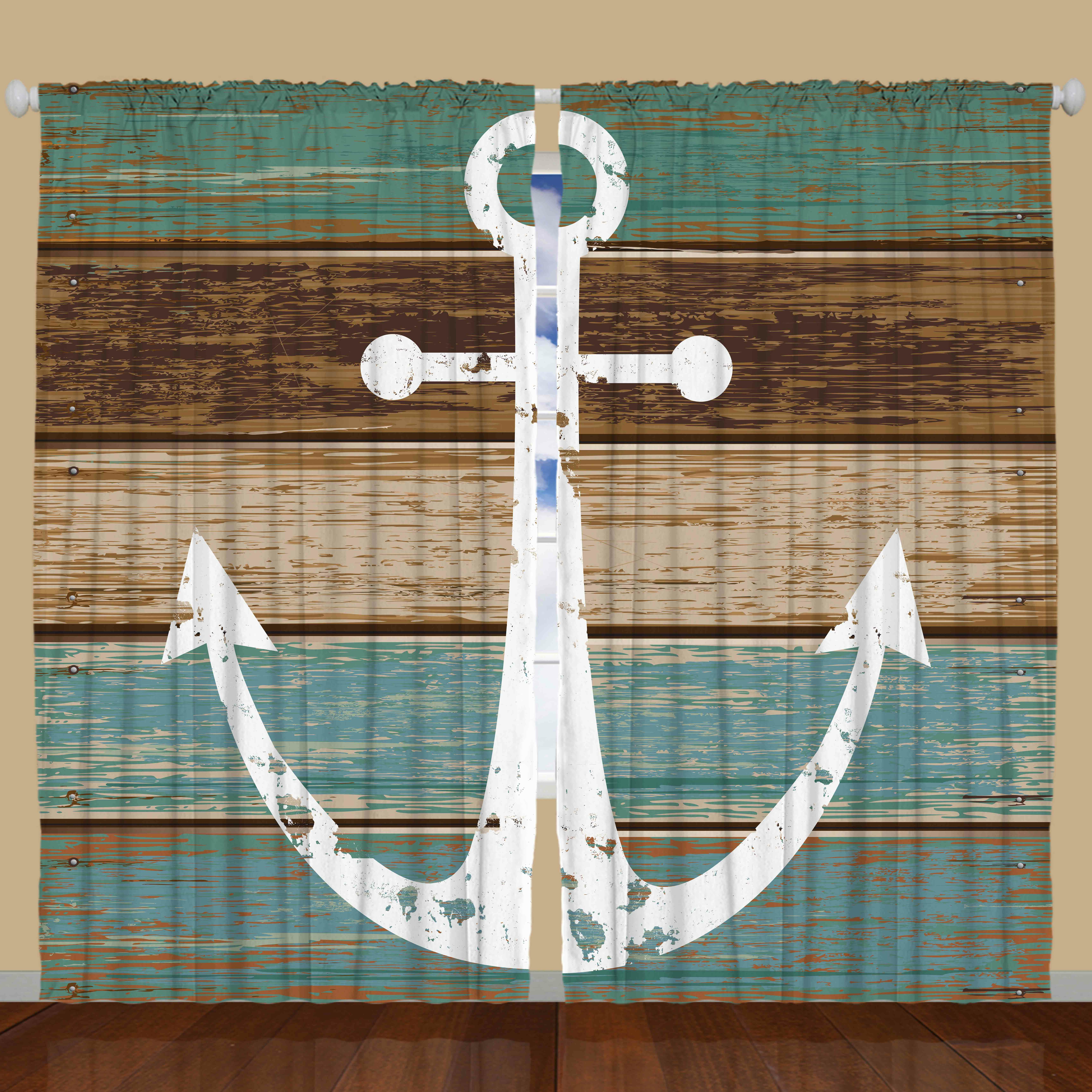 decoration long extra ideas for blackout grommet decor theme org curtain nautical with panels home sears beautiful colorful drapes nysben window s clearance curtains kmart
