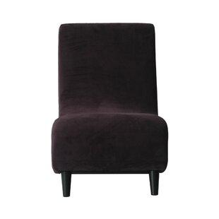 Garmon Lounge Chair