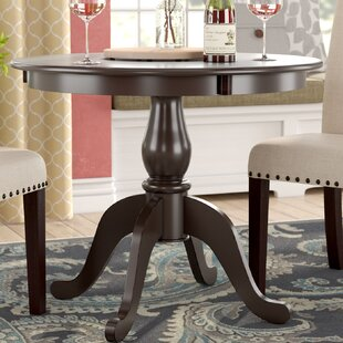Rebekah 36 Dining Table Andover Mills