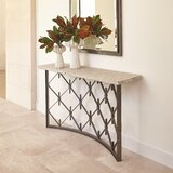 Sidney 60 Console Table by Global Views