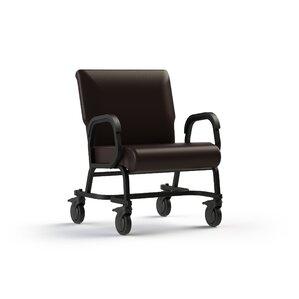Titan Office Chair Recliner