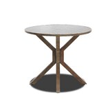 Beres Dining Table