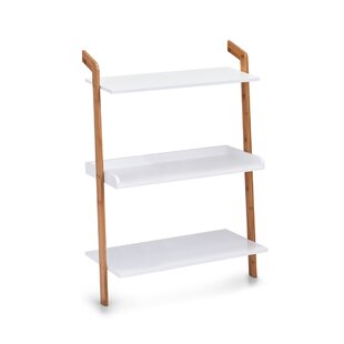 60cm H X 84cm W Bathroom Shelf By Zeller