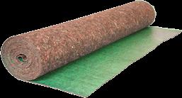 Flooring Installation Accessories