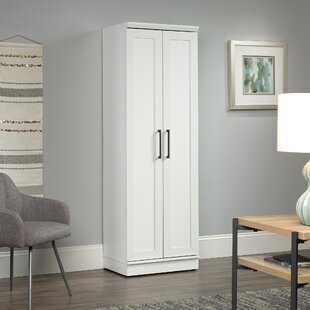 Hazlewood Road Storage Cabinet by Charlton Home