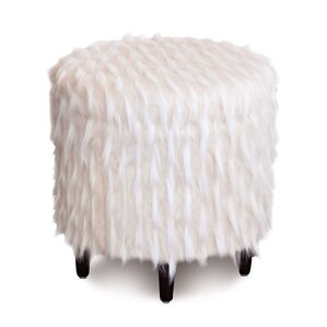 Halo Jadis Ottoman by Eastern Accents
