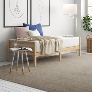 Julia Bed Frame By Zipcode Design