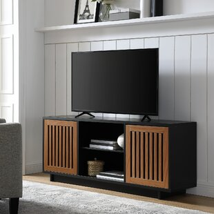 Mercury Row Ladwig TV Stand for TVs up to 60