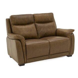 Ambrose 2 Seater Sofa By Mercury Row