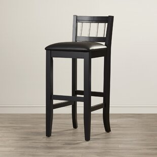 Henry 30 Bar Stool Latitude Run