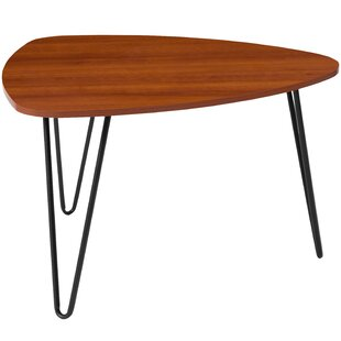 Best Charlestown Coffee Table By Flash Furniture