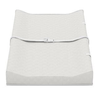 Nest Changing Pad by Novogratz