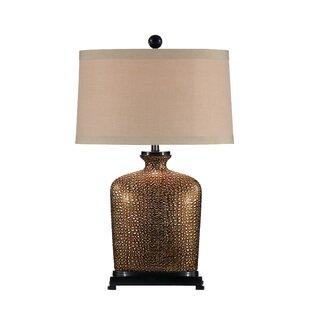 Bradford 27 Table Lamp
