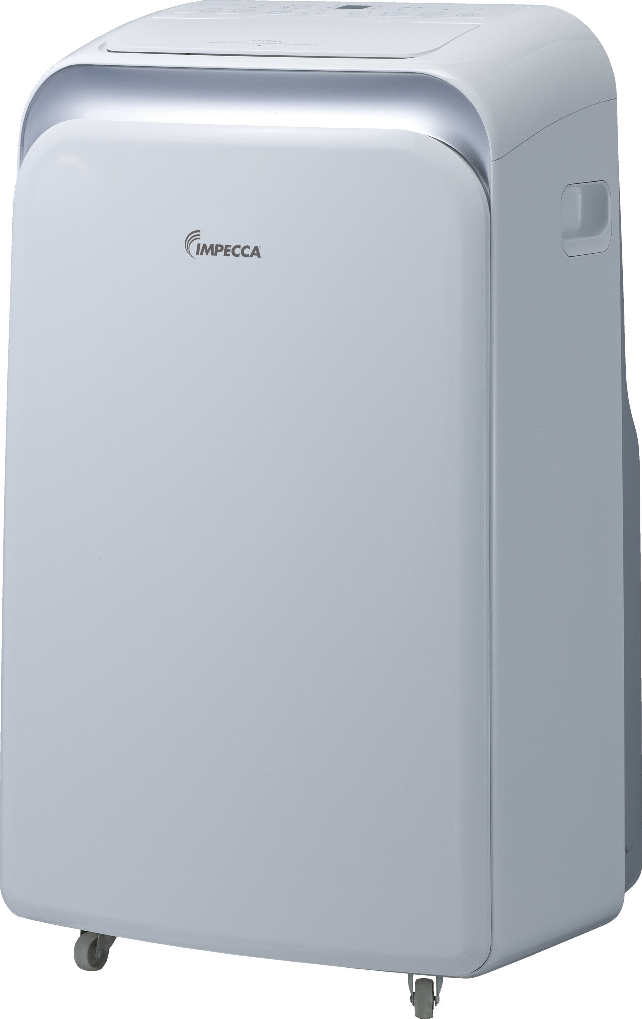 Find the Perfect 10,001-15,000 BTU Air Conditioners   Wayfair