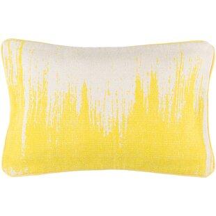 Adel Lumbar Pillow